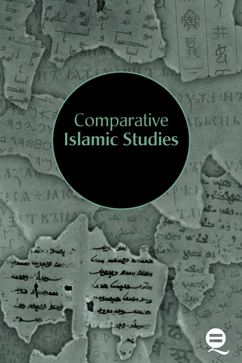 Vol 13 No. 1-2 (2017) Special Issue:  Iranian Cosmopolitanism
