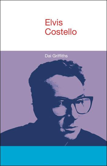 Elvis Costello - Dai Griffiths