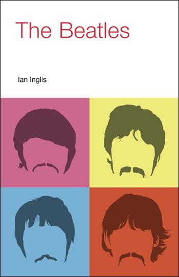 The Beatles - Ian Inglis