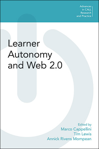 Learner Autonomy and Web 2.0 - Marco Cappellini