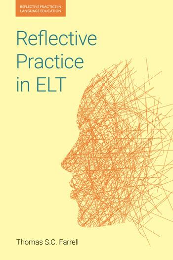 Reflective Practice in ELT - Thomas S. C. Farrell